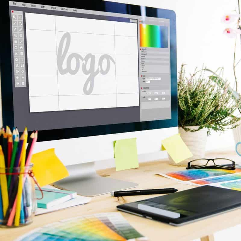 graphic design services in NJ